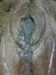 Batu lafads Allah