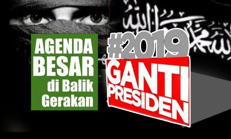 agenda2019gantipresiden